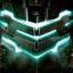 deadspace64