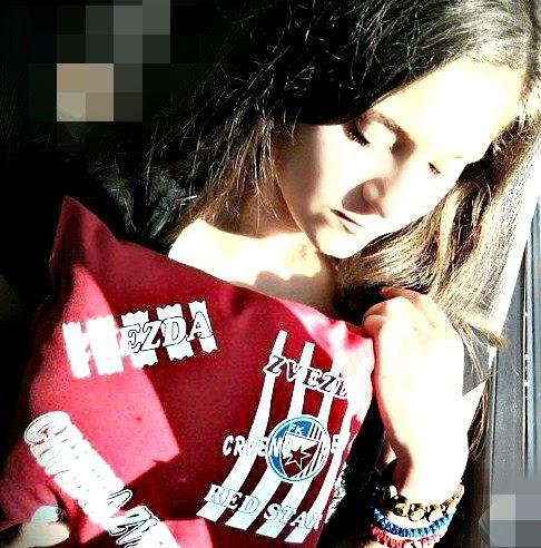 Milica Simic