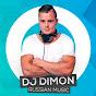 russian music dj dimon