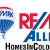 REMAXAllianceTV