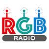 RGBラジオ