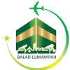 Official Sahabat SBL