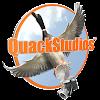 QuackStudiosTV