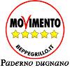 EX Movimento Cinque Stelle Paderno Dugnano