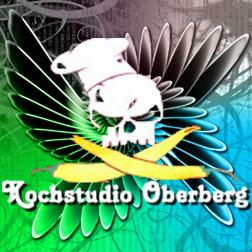 Kochstudio Oberberg