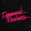 Dynamic Rockers