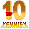 xenniexTOP10