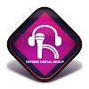 Refined Digital Group Audio