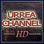 Urrea Channel