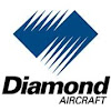 DiamondAircraftInd