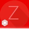 Zulhilmi Zainal