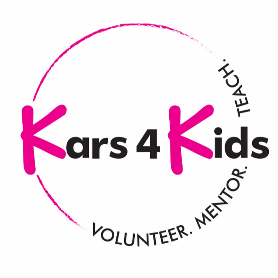 skip navigation sign in search kars4kids