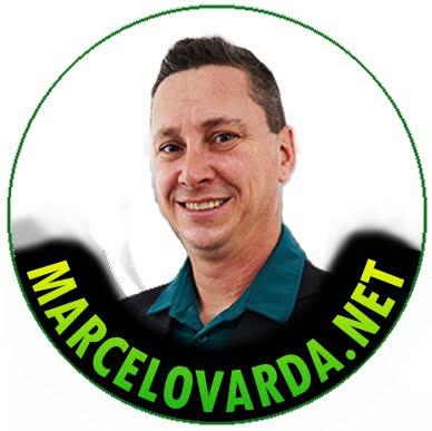 Marcelo Varda