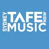 Sydney TAFE Music