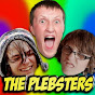 theplebsters