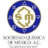 Sociedad Química México