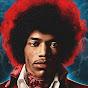 Jimi Hendrix - Topic