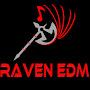 RaveN._.EDM