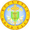 Ecclesia Gnostica