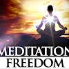 Meditation Freedom