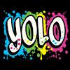Yolo BoyDk