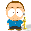 Saxofonias
