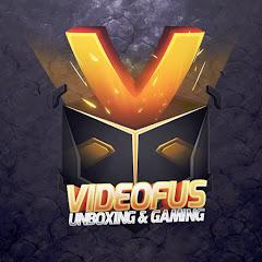 Videofus
