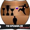 FM-Upgrade - канал о Football Manager