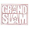 Grand Slam Funk