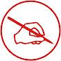 Mahendra Guru : Online Videos For Govt. Exams