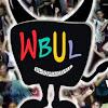 WBULTV