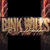 Bink Wills