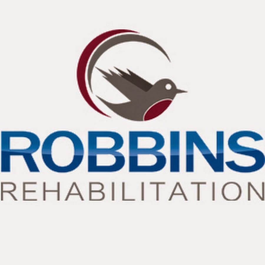 robbins rehabilitation skip navigation