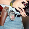Fotografopericial