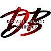 DecarieBlackMusic