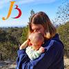 Jessica On Babies
