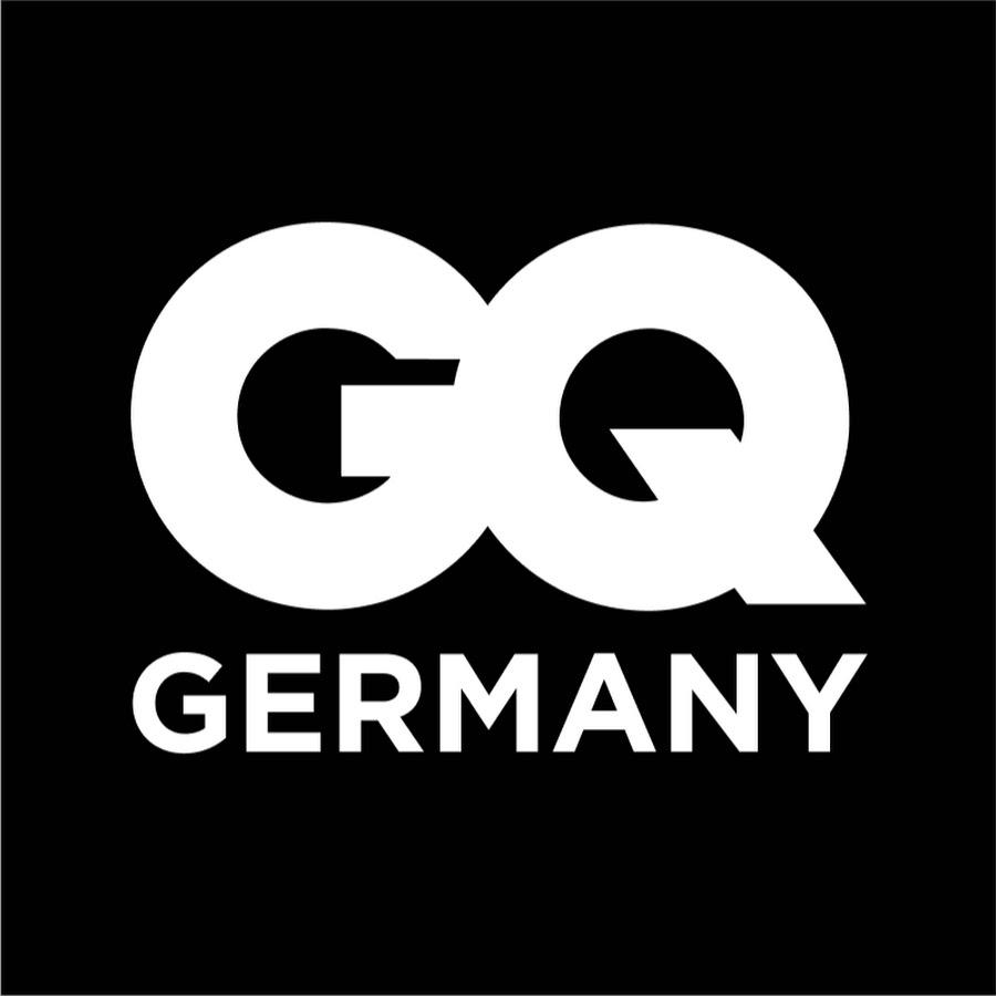 GQ Germany