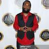 Demetrius Lion Tafari Durand