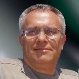 Михаил Григорьянц