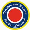 Creative and Dreams Music Network, LLC.