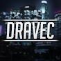 dravecv3