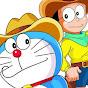 Doraemon Hindi Cartoon