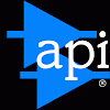 APIactionchannel