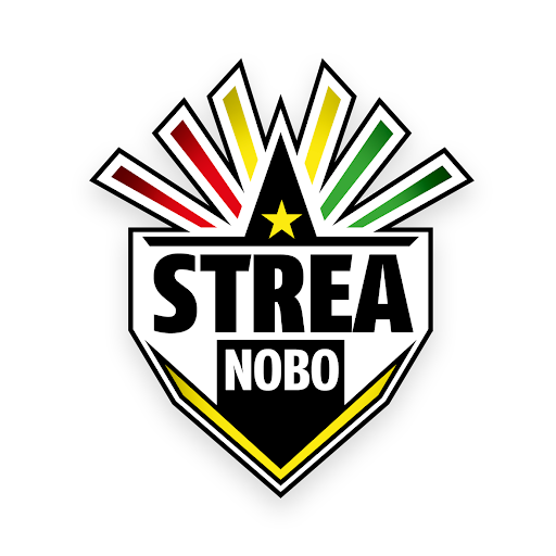 StreaNobo