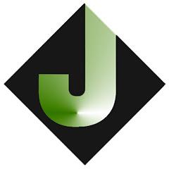Cover Profil Jorong Production