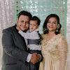 Fahad Zaman