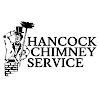 Hancock Chimney