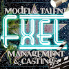 Exel Management: National MGT & Castings