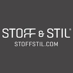 STOFF & STIL, Sverige