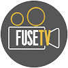 FuseTV Manchester